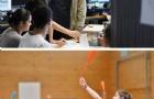 奥克兰大学创意艺术与产业学院本科课程、研究生课程介绍