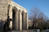 """被埋没的美国西北大学,比哈佛更受追捧的""""备胎""""名校"""