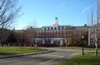塔夫斯大学数量经济学专业,在波士顿毕业等于就业!