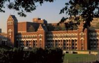 美国乔治城大学分析学硕士项目申请要求及课程盘点!
