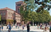 揭秘南加州大学商业分析项目!给你不一样的惊喜!