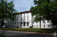 即使没有工学院,埃默里大学依然是美国排名21的大学