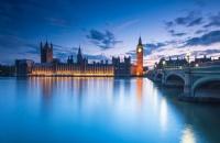 英国留学打工,到当地多久可以工作?