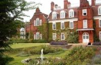 英国G5大学有哪些优势所在?