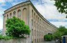 """德国优秀理工大学:亚琛工业大学,被誉为""""欧洲的麻省理工"""""""