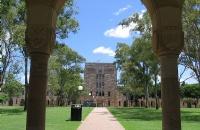 三本学生成功逆袭世界百强名校昆士兰大学