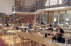 德国达姆施塔特工业大学历年QS世界大学排名靠前吗?