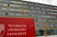 德国达姆施塔特工业大学研究重点是什么?