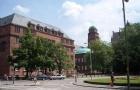 德国弗莱堡大学的留学费用要多少?贵不贵?