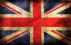 中国申请英国Tier 4学生签证指南!