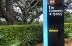 高考成绩失效,预科作为跳板同学成功拿下悉尼大学offer