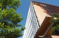 国际化大学排名揭晓,昆士兰大学位居全球第24位!