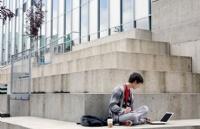 一所以盛产总裁而闻名的学校――康考迪亚大学