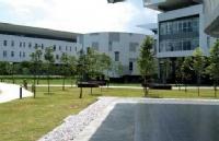 拉曼大学:由马来西亚华人建立的高等学府