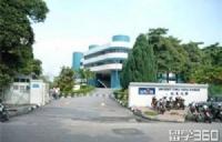 马来西亚留学低费用―拉曼大学