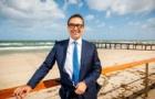 澳洲南澳国际学生毕业485类临时签证确认可延长