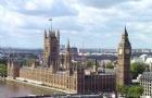 英国留学如何在众多申请中脱颖而出?
