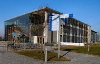 汉诺威音乐和戏剧学院优秀课程