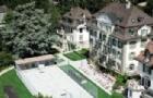 瑞士留学申请办理流程,提前准备没坏处!