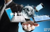 新西兰易读的长期短缺类专业 | 商务信息系统
