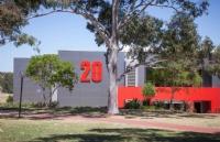 【本周五】西悉尼大学到访云南留学360,可以现场面试哦~~