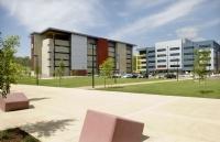 """南昆士兰大学增设全新GPS 基站,为测绘专业学生""""添翼"""""""