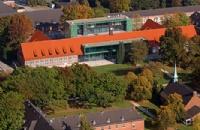 康斯坦茨大学排名