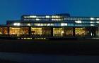 瑞士洛桑大学入学条件!