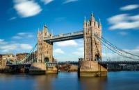 英国留学,哪些专业就业率比较高?