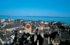 去瑞士留学,你没有方向不知道选什么学校吗