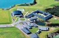 新西兰顶级私立学校之一 | ACG斯爱伦学校