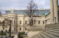 伦敦大学学院新开Digital Finance硕士 机不可失!申请走起