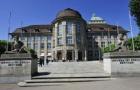 去瑞士留学你需要准备考试哪些?