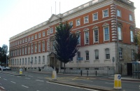 都柏林理工学院何以成为世界名校?