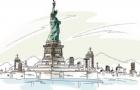 美国留学:解读本科申的重大变化