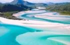 澳大利亚留学生毕业前至少去一次的16个地点!