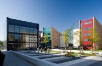 布鲁内尔大学何以成为世界级名校?与你一起走近它!