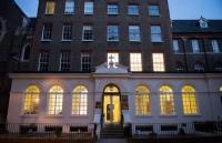 英国领先的多元文化学校之一!伦敦大学海斯洛普学院