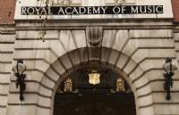 为什么选择皇家音乐专科学院留学,看这就懂了!