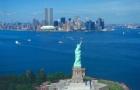 美国留学怎么选?这10地区消费最高,看看你的钱都花哪了