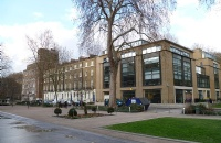 伦敦大学伯贝克学院大学本科硕士申请!送你一份超详攻略!