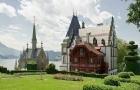 瑞士留学签证怎么办理,你知道要去哪里办吗?