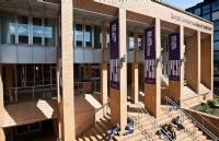 去英国苏格兰皇家音乐戏剧学院留学,这些不容忽视的大学!