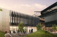 二本院校心理学专商科,获新西兰怀卡托大学、梅西大学录取