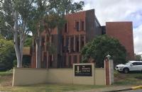 看毕业多年学子如何获录澳洲八大昆士兰大学