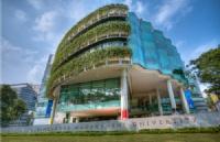 留学新加坡申请时间