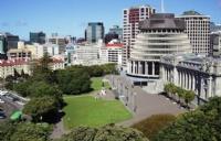 如何进入新西兰名校?维大预科帮助你实现心中梦想!