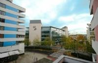 去英国西英格兰大学留学申请?你得知道这些事!