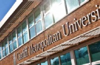 申请英国卡迪夫城市大学奖学金,你不来了解下吗?