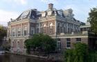 去荷兰读新闻传媒,这些学校很不错!